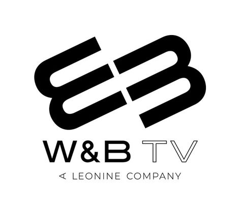 W&B Television GmbH: Production Company