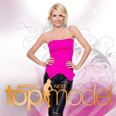 Austrias Next Topmodel Documentary Series 2008 2015 Crew
