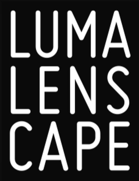 LUMALENSCAPE GmbH: Production Company, commercial production, image film production, documentary production, music video production, postproduction, service production