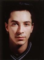 René Jordan, makeup artist / hair stylist, Köln