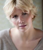 Anne Wis, actor, Köln