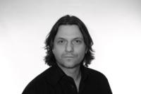 Guido Zettier, sound designer, Dortmund