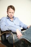 Alexander Kiersch, actor, voice actor, speaker, comedian, presenter, Berlin