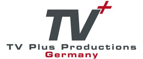 TV Plus GmbH: TV Production, Production Company, commercial production, image film production, documentary production, service production