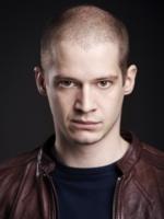 Noah Amos Aron Matheis, actor, presenter, Berlin