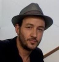 Max Wohlkönig, costume designer, Berlin
