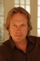 Andreas Jung, actor, voice actor, speaker, Berlin