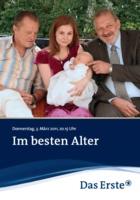 prostituierte in deutschland frauen im besten alter