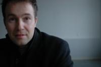 Matthias Papenmeier, director of photography, steadicam operator, Berlin