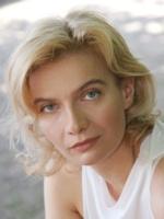 Petra Ringler, actor, München