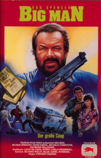 Jack Clementi Anruf genügt, TV Serie, 1988 1989 | Crew United