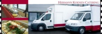 Hermann Koenen Party- und Catering-Service: Catering