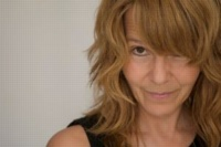 Susanne Dieringer, production designer, Berlin