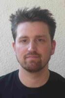 Philipp Rathgeber, fx makeup artist, makeup artist / hair stylist, München