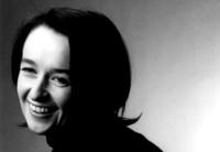 Andrea Mertens, editor, Köln