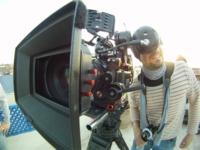 Rupert Scheele, first assistant camera, camera operator, director of photography, Köln