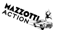 mazzotti action: Stunt Rigging, Stunt Technique, Stunt Equipment, Stunt Consulting