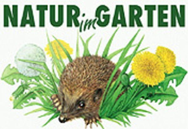 Natur Im Garten Tv Magazine 2011 Crew United
