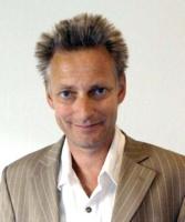Dieter Dehn, editor, Köln