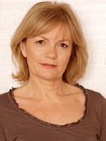 Susanne Huber, actor, München