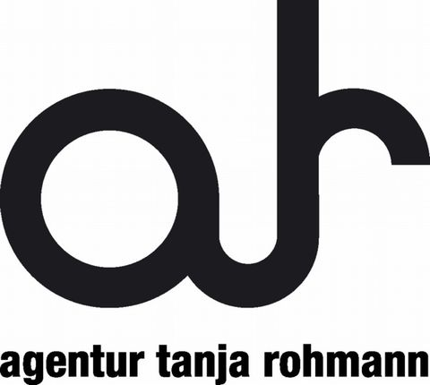 ATR - Agentur Tanja Rohmann: Talent Agency
