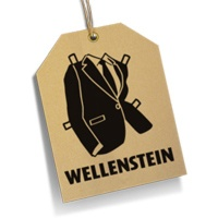 Wellenstein zeitgenössische Kostüme GmbH: Working Clothes, eyeglasses, Requirements (costumedepartment), Costume Stor, Costume Rental, Jewellery, Shoes and Boots, Uniforms and Liveries