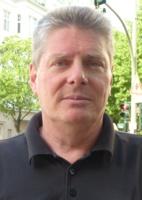 Erik Paulsen, director (dubbing), dubbing script writer, Berlin