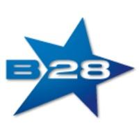 B28 Produktion GmbH & Co. KG: Production Company