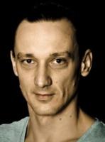 Marko Mandić, actor, Klagenfurt