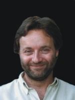 Stefan Luck, actor, voice actor, Frankfurt