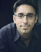 Michel Morales, producer, director, München