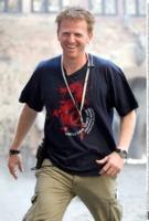 Carsten Bartelt, unit manager, Leipzig