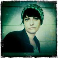Annette Schirmer, makeup artist / hair stylist, Köln