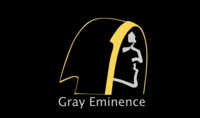 Gray Eminence Productions GmbH: Production Company, commercial production