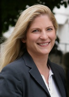 Judith Erber, film financing coordinator, München