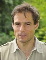 Alexander Kendzia, actor, voice actor, speaker, Berlin