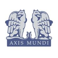AXIS MUNDI Filmwelten / Boris Kohn: Antiques, Office Furniture, Decoration Products, art rental (sculptures), Furniture (general), Props (Historical Advice), Props Rental, Weapons (Historical Advice)