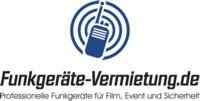 Funkgeräte-Vermietung.de - Spreenauten GmbH: Walkie Talkies