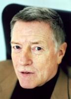 Manfred Zapatka, actor, München