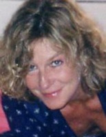 Tatjana Büchner, production designer, set decorator, prop master, München