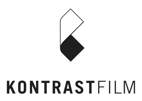 Kontrastfilm: TV Production, Production Company, commercial production, service production