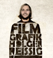 Holger Reißig, graphic artist, Leipzig
