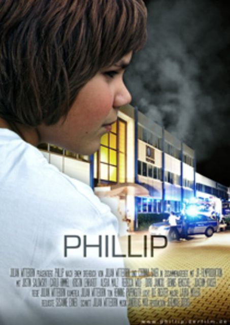 Phillip -der Film | © Julian Witteborn