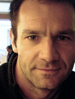 Holger Seidel, director of photography, camera operator, Berlin