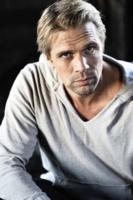 Ralph Martin, actor, voice actor, Dresden