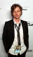 Martin Bargiel, director, Hannover