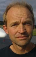 Jan Hagen, key/dolly grip, grip assistant, rigging grip, Berlin
