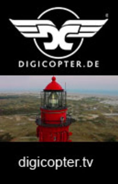 DIGICOPTER®: Aerial Shooting, Aircrafts (Grip), Camera Motorcycle, camera-drones 10-25kg, camera-drones 5-10kg, camera-drones up to 5kg, Special Constructions (Grip), Specialized Camera Systems
