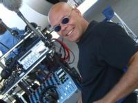 Michael Diekmann, production sound mixer, editor, sound designer, München