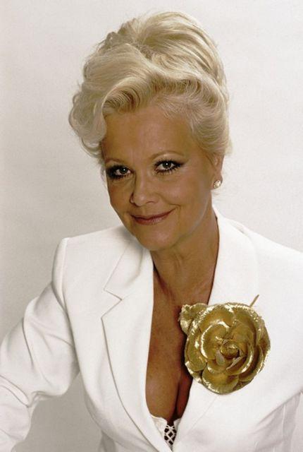 Margitta Preil
